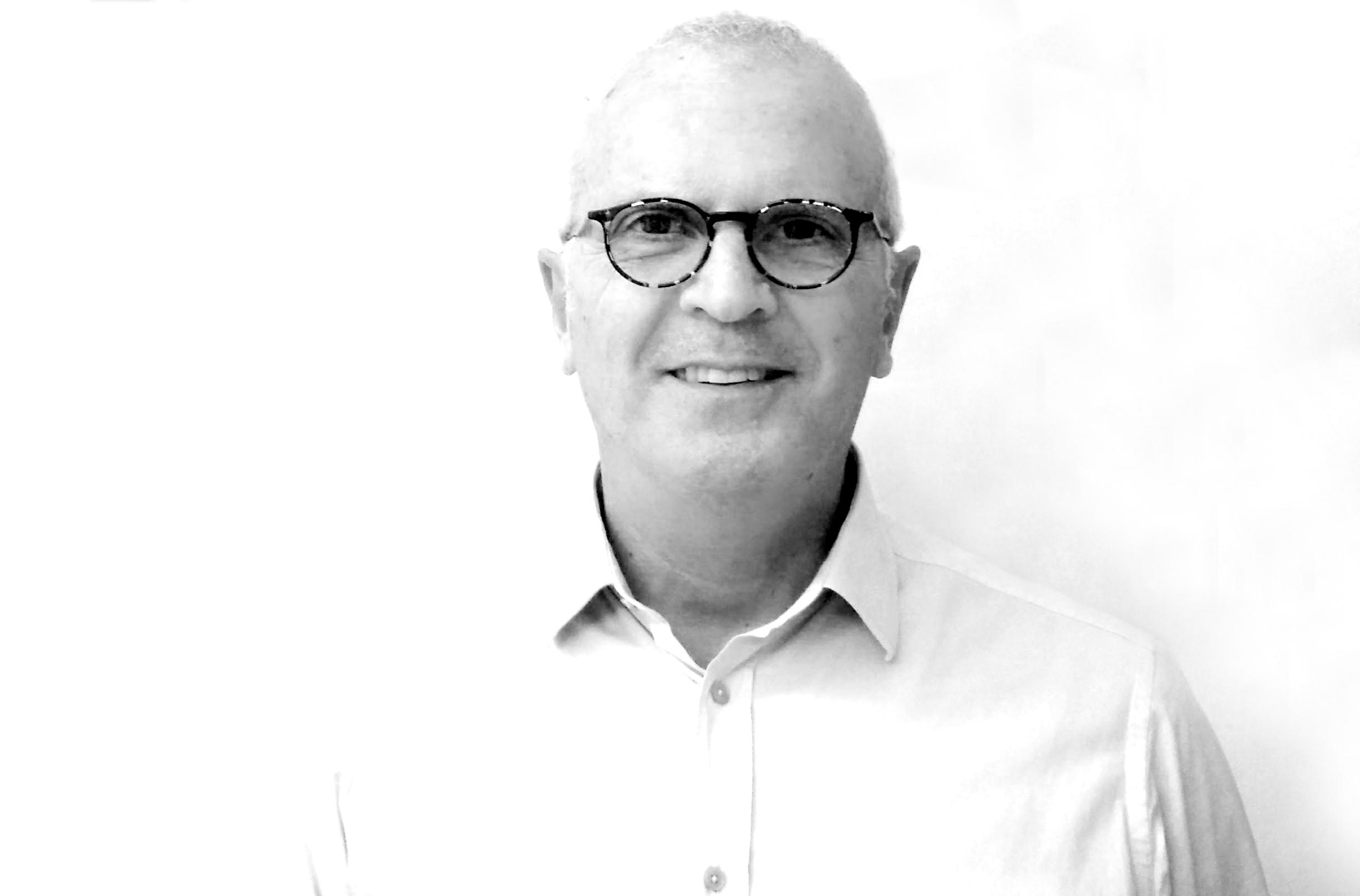 Biagio De Martinis
