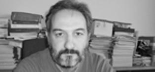 Danilo Secchi