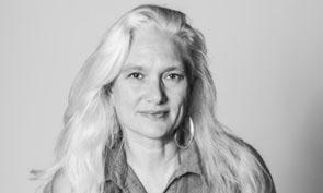 Antonietta Raffaelli